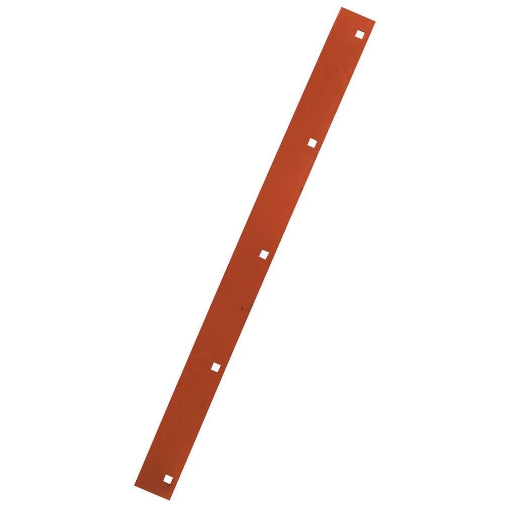 Stens 780-022 Scraper Bar, 23-3/4in L, Replaces Ariens 00271459
