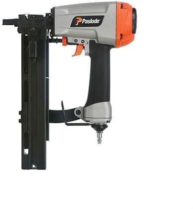 PasLode 515800 WCS200 16 GA Wide 15/16