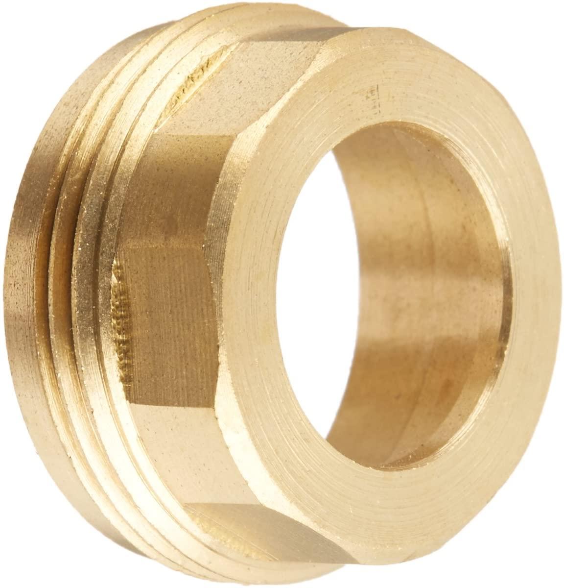 Pfister 9620420 Brass Retainer Nut