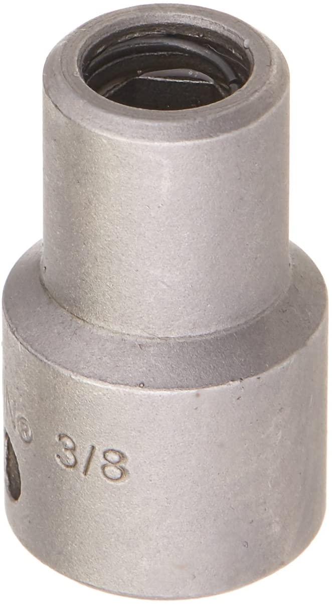 Irwin Tools 93815 Irwin 3/8In Square Drive Bit Holder x 1-4
