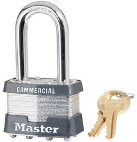 Master Lock 1KALF-2126 1-3/4