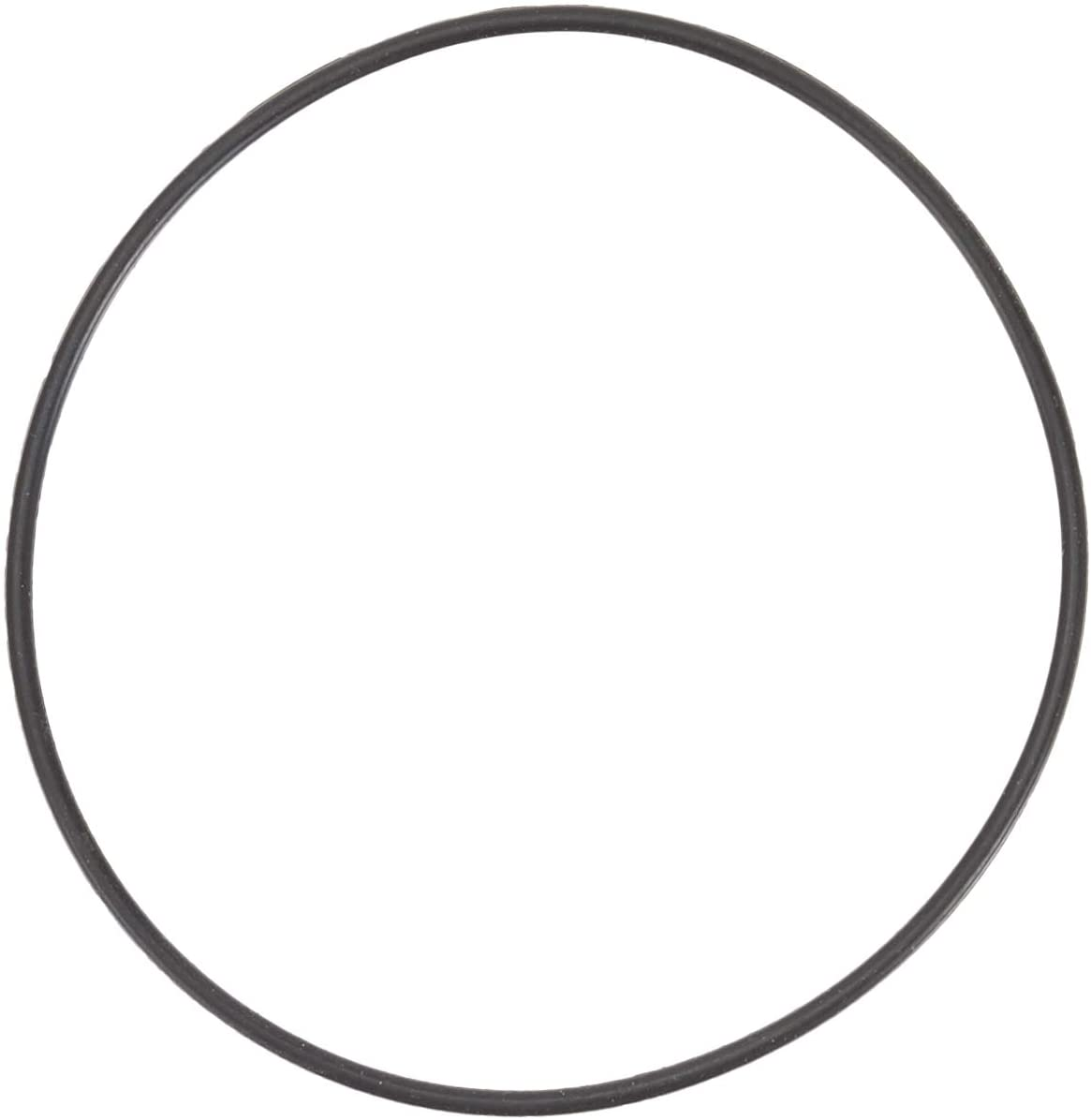 O-Ring 38x 1(Pack of 1) (1435529)