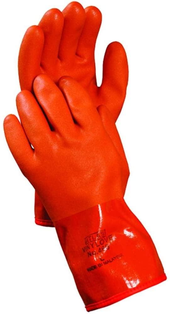 Stens 751-228 Glove