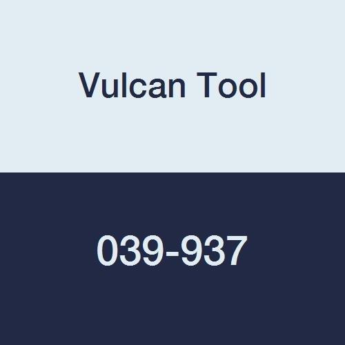 Vulcan Tool 039-937 3