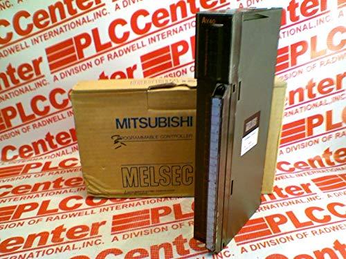 MITSUBISHI AY40-UL