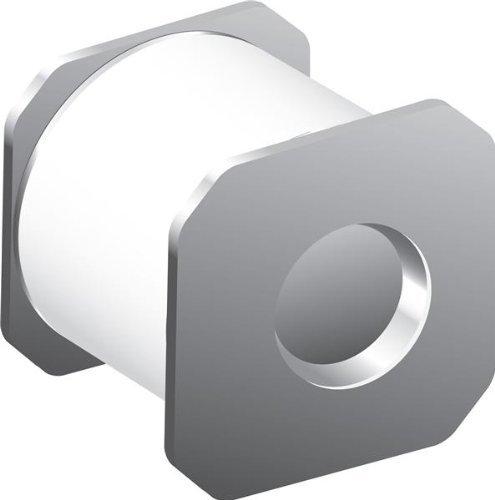 Gas Discharge Tubes - GDTs / Gas Plasma Arrestors 04x4.2mm, 800V (1 piece)
