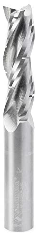 Amana Tool Solid Carbide Spiral 5/8