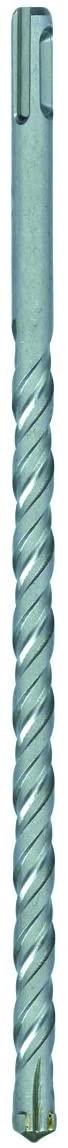 Smartool 914897+ SDS Concrete Drill Bit Diameter 16mm Length 160mm