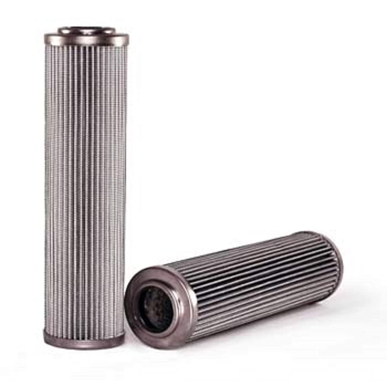 FILTREC MN-RLR631B130B5 Direct Interchange for FILTREC-RLR631B130B5, Stainless Steel