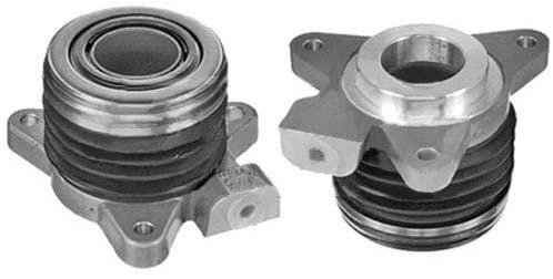 Borg & Beck BCS210 Clutch Hydraulics