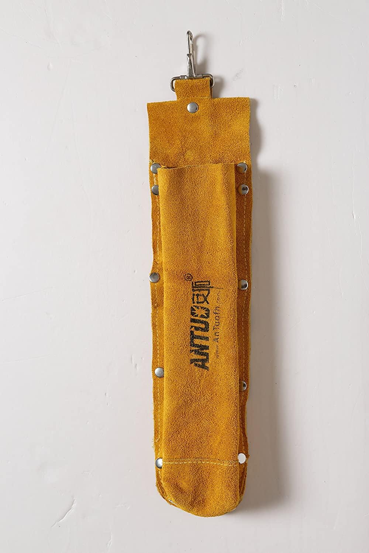 Welding bag | electrode bag