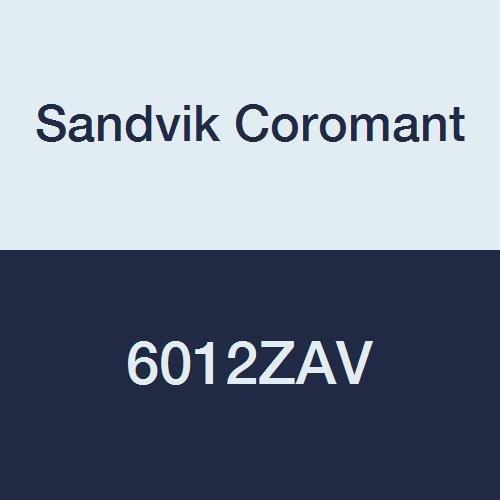 Sandvik Coromant 6012ZAV Assembly Item, Sealing Washer