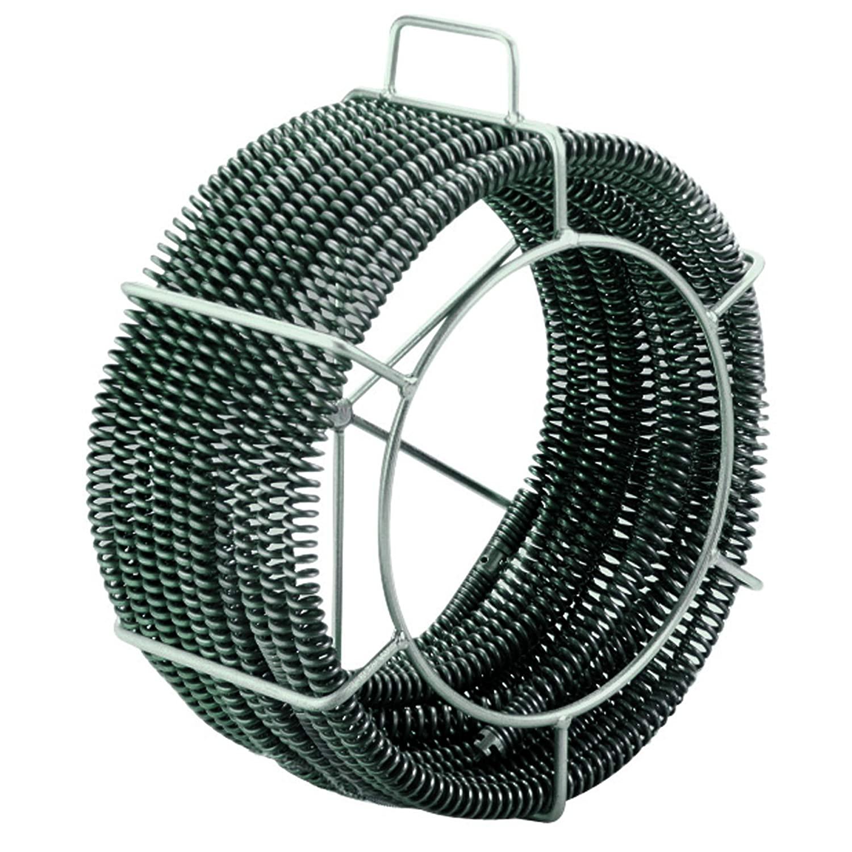 Spiral Basket for 7/8