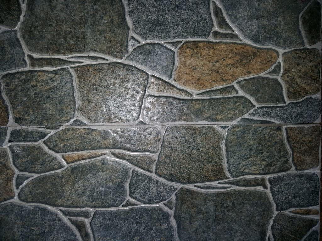 Langard-Texture-Stamp-Mat-Skin-Concrete-Cement-Stamping-Polyurethane-stamp Mat Stamp Texturing Skin Slate Pattern Stone Decorative Concrete Cement Imprint Texture Stamp Mat poliurethane Stamping