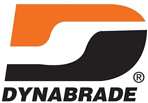 Dynabrade 79015-1/2