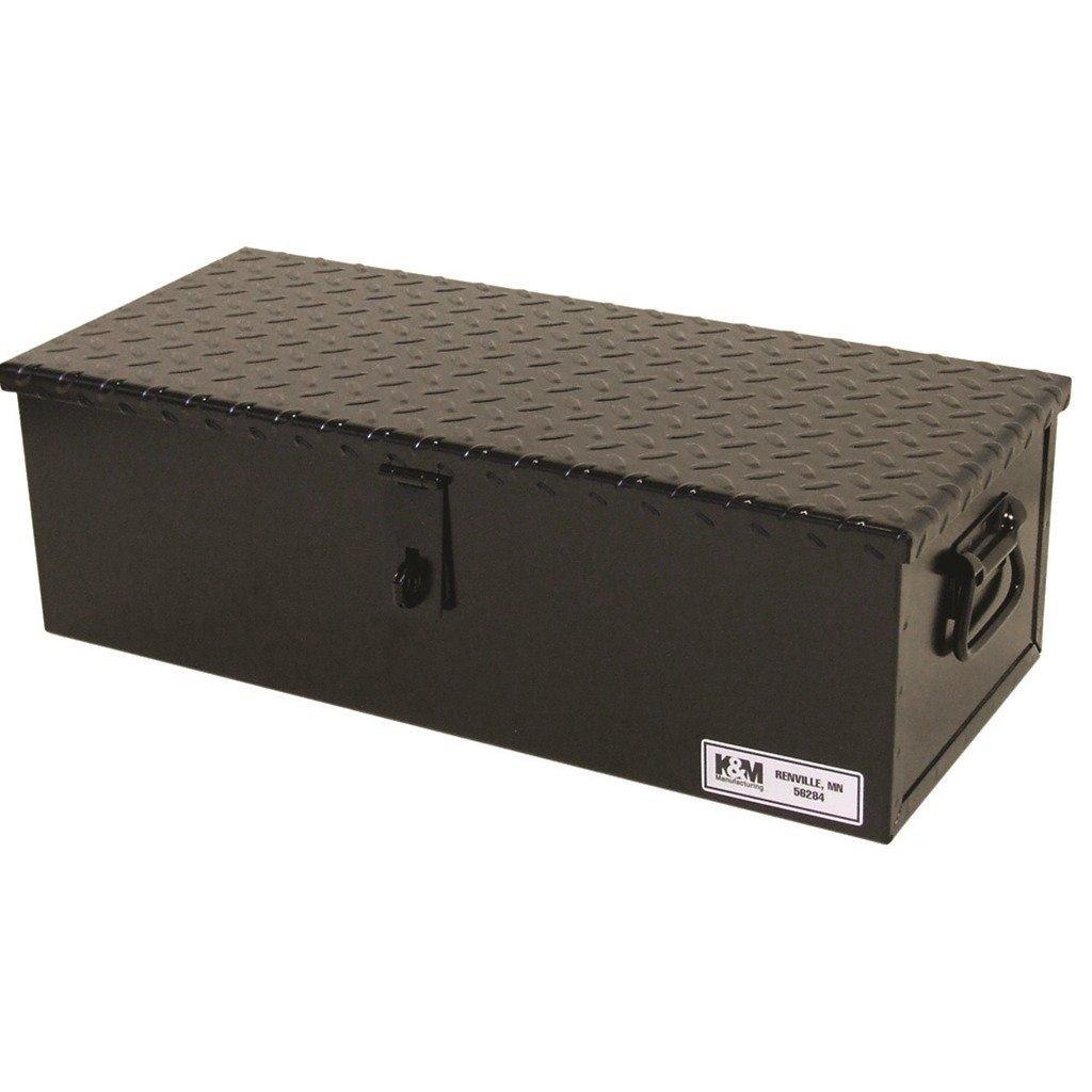 K&M 039-1514 Toolbox #30