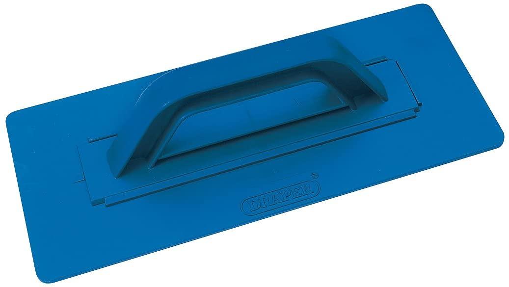 Draper Plastering Float - 22333