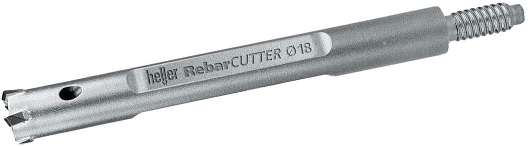 24607 Rebar Cutter 30mm x 9, 06