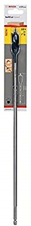 Bosch 2608595406 Spade Bit