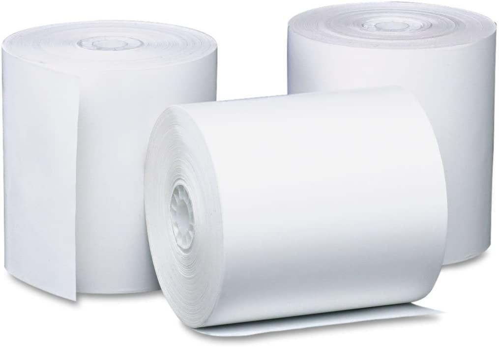 ICONEX Thermal Print Receipt Paper