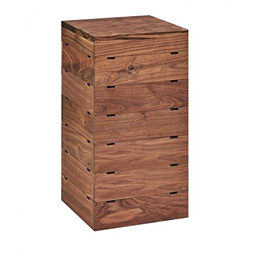 Cal-Mil 3627-78 Crate Riser, 18