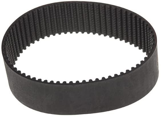 Craftsman 18042.00 Lathe Belt