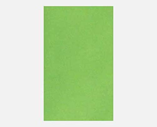 8 1/2 x 14 Cardstock (Pack of 500)