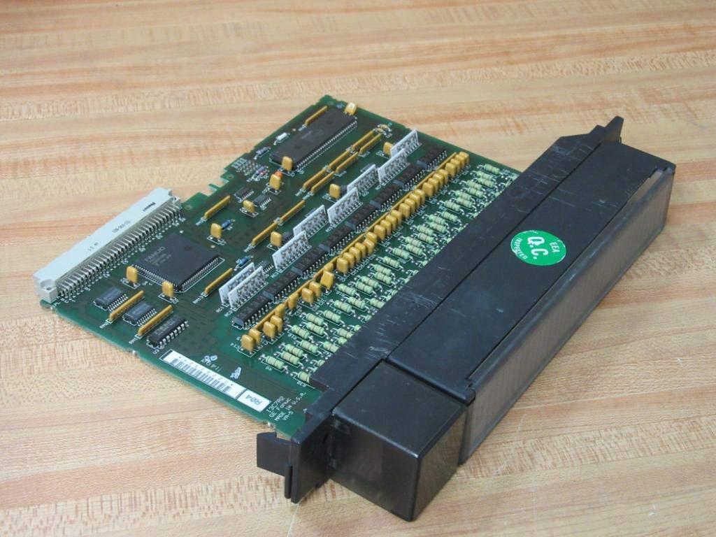 Fanuc IC697MDL650 Input Module