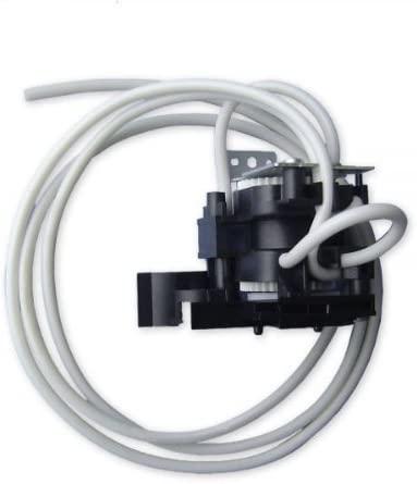RJ-8000 Water Based Ink Pump (Pack of 2pcs)