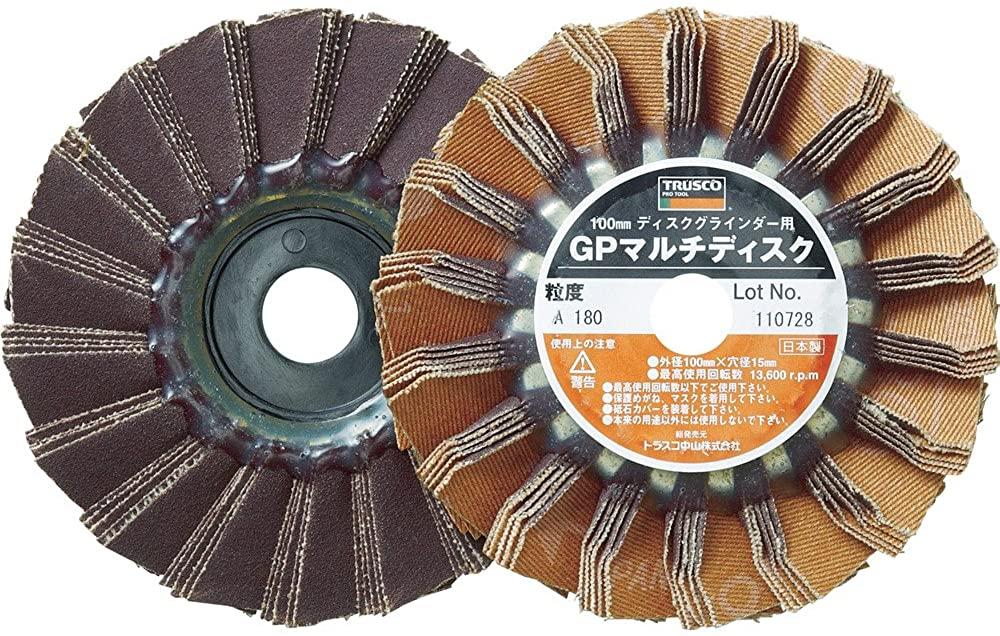 GP100M 320