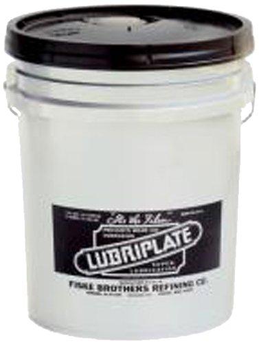 Lubriplate L0926-060 SFGO Ultra 1500 Synthetic, PAO-based, High-Performnace, Super Multi-Purpose, Fluid Lubricant, 5 Gallon Pail