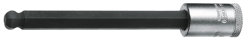 GEDORE in 30 LK 6 Screwdriver bit Socket 3/8