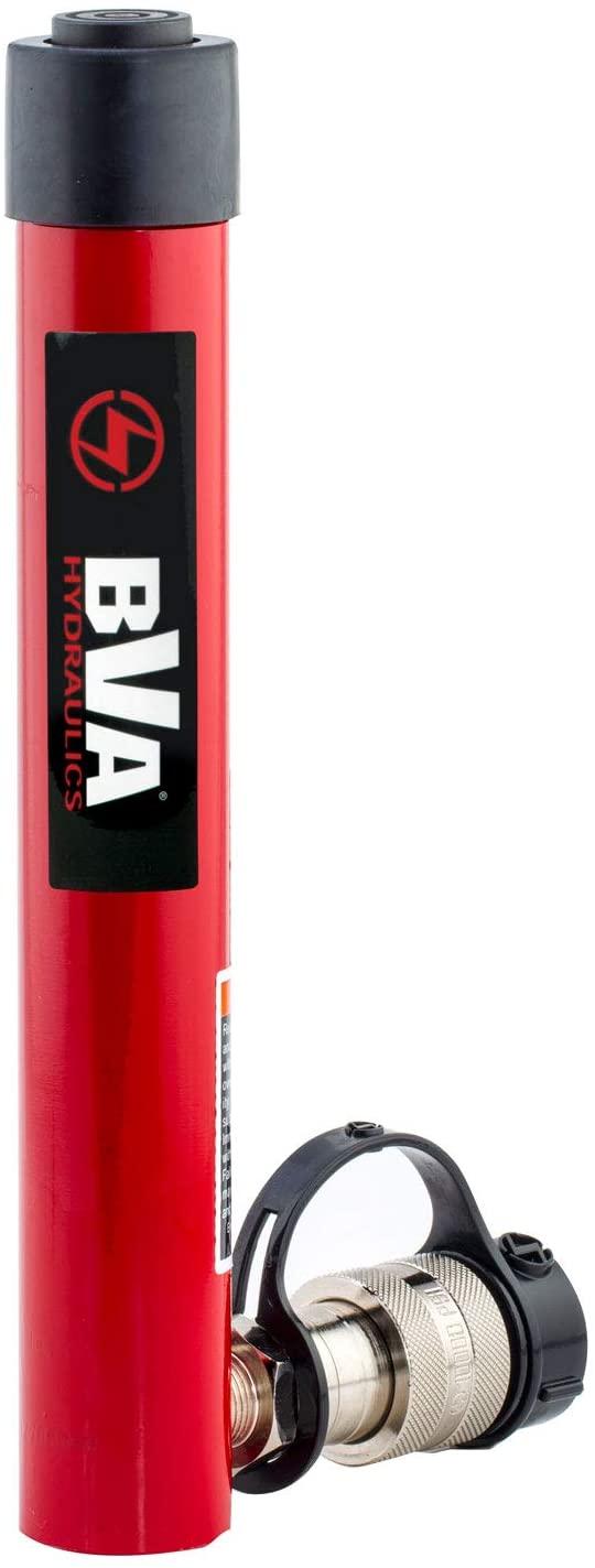 BVA Hydraulics H0507 Single Acting 5 Ton 7