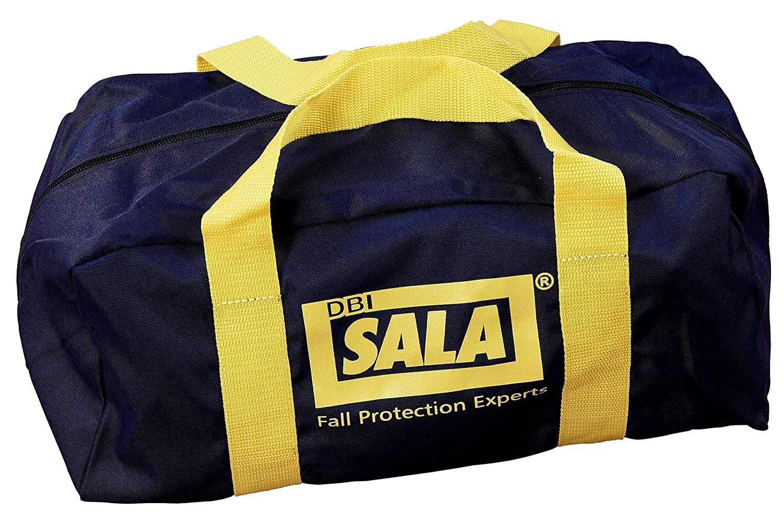 3M DBI-Sala Equipment Carrying & Storage Bag 9511597, Small, 1 Ea