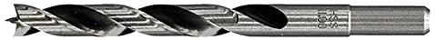 Heller Tools 285674 Wood drill bit