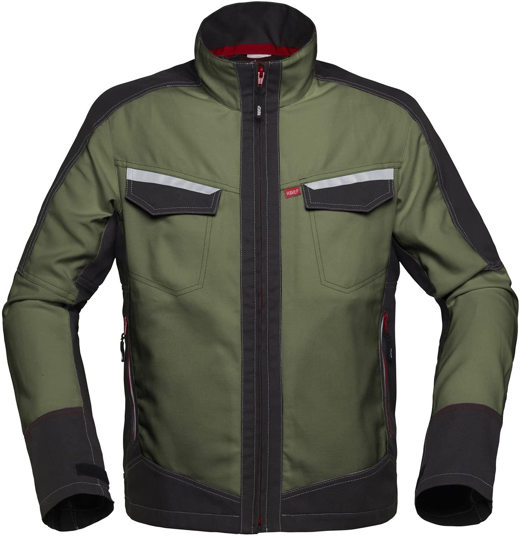 50172.LWEYJ-2XL Jacket