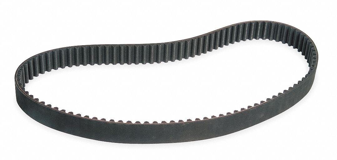 Gearbelt, Ht, 70 Teeth, Length 560 Mm