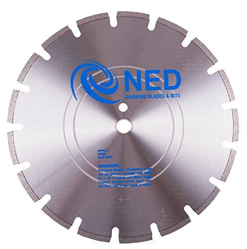 NED 3071403 14