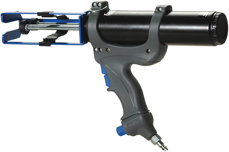 COX A200LPMR 200 ml. Total System Kit Cartridge Pneumatic Epoxy Applicator