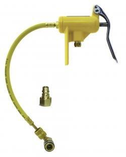 Leak Detection Injection Gun Pro-Shot-3Pack
