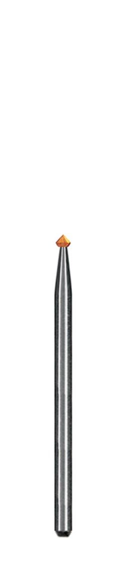 Dedeco 0328 Goldies, High Speed, 90 BR/CT 6, 1.9 mm (0.075