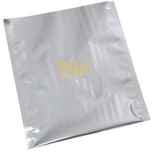SCS 700530 Dri-Shield 2000 - Static-Shielding Moisture Barrier Bag (5 x 30) 100/Pkg.