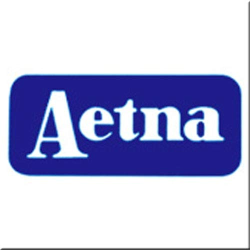 A2013 Aetna New Clutch Release Ball Bearing
