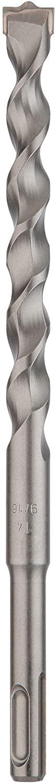 Diager 110d18l0260–SDS-Plus twister-plus 18mm. X260mm