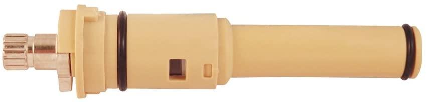 Danco 17486B 9Z-8C Cold Stem for Wolverine Faucets