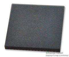 MICROCHIP DSPIC33EP256GP506-I/MR DSC, 16BIT, 256KB, 70MIPS, 3.6V, QFN-64 (50 pieces)
