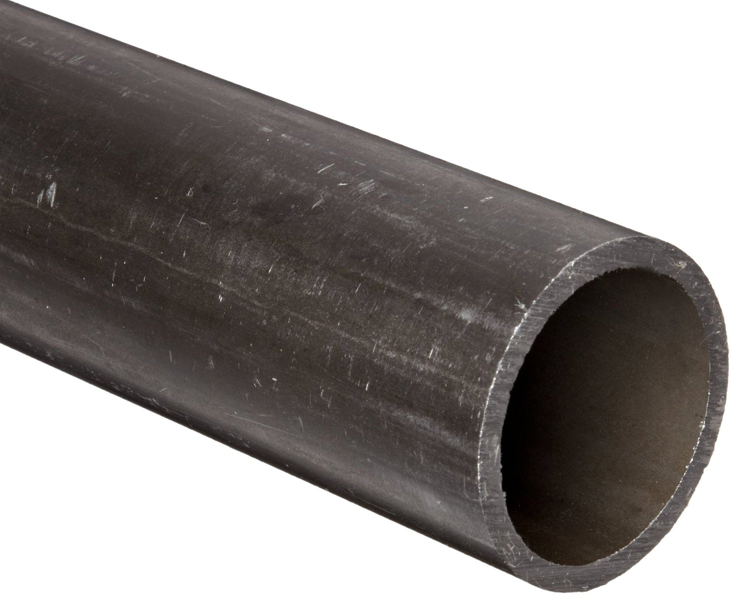 Cold Rolled Steel A513 Drawn Over Mandrel Round Tubing, ASTM A513, 1-1/4