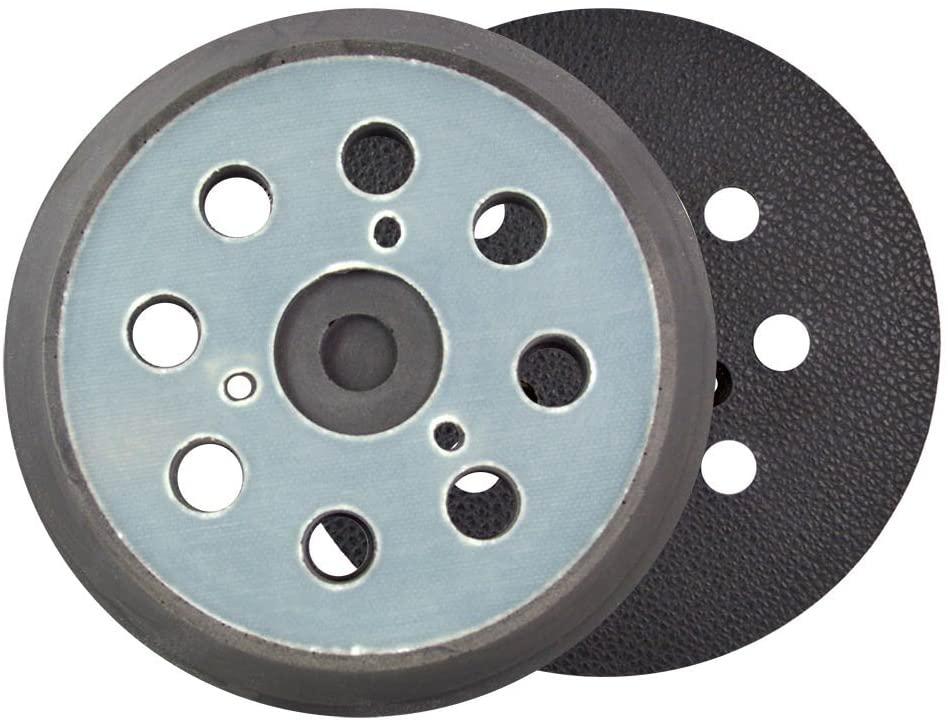 Superior Pads & Abrasives RSP43 5