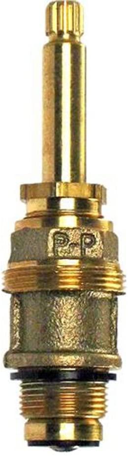 Pfister 9100130 3205-3 Shower Stem