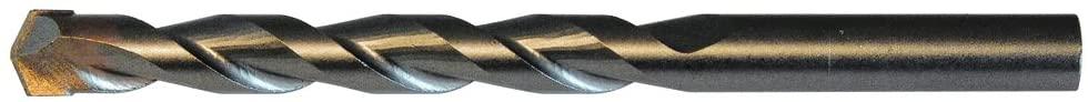 C.K T3110 0475 4 x 75 mm Masonry Drill Bit